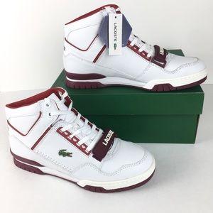 Men's Lacoste Missouri Sneakers